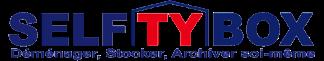 logo selftybox